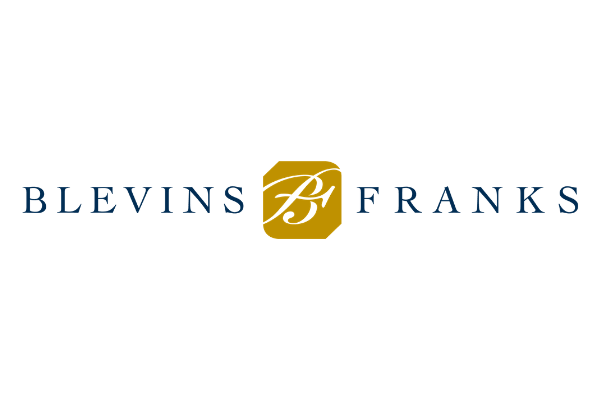 Blevins Franks Wealth Management Limited