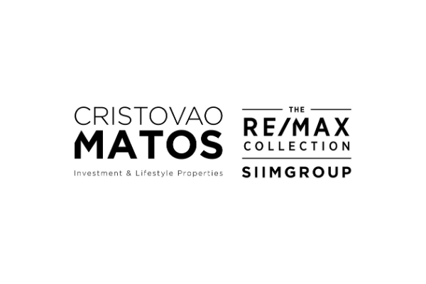 Cristóvão Matos | RE/MAX Collection Siimgroup