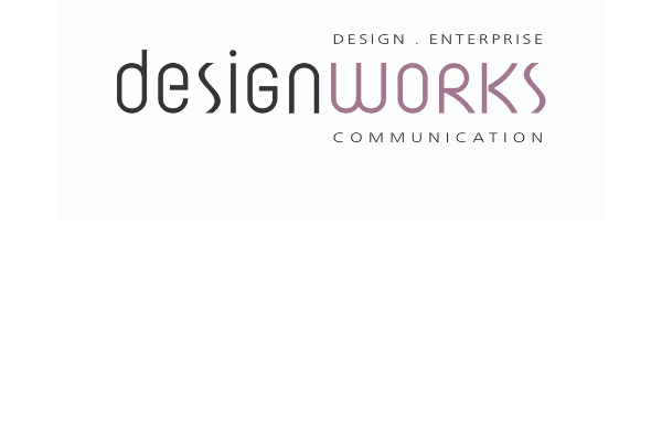 Designworks Independent Design & Advertising Consultants