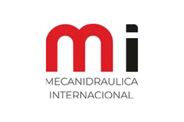 Mecanidraulica, Metalomecânica Internacional, S.A.