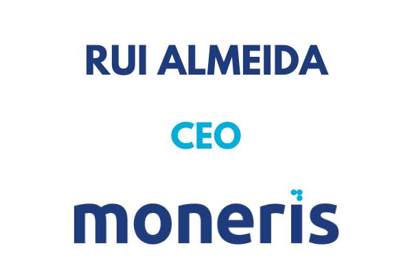 Rui Almeida Profile