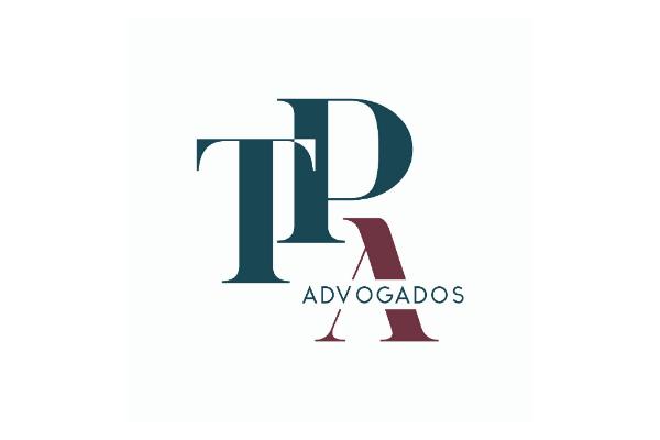 Teresa Patrício & Associados – Sociedade de Advogados,