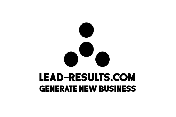 Lead-Results