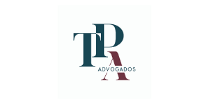 TPA Law