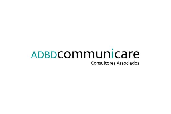 ADBDCommunicare, Consultores Associados Lda.