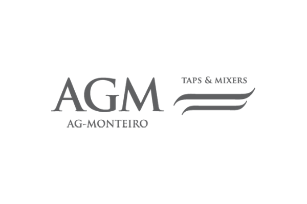 A.G.Monteiro, Lda