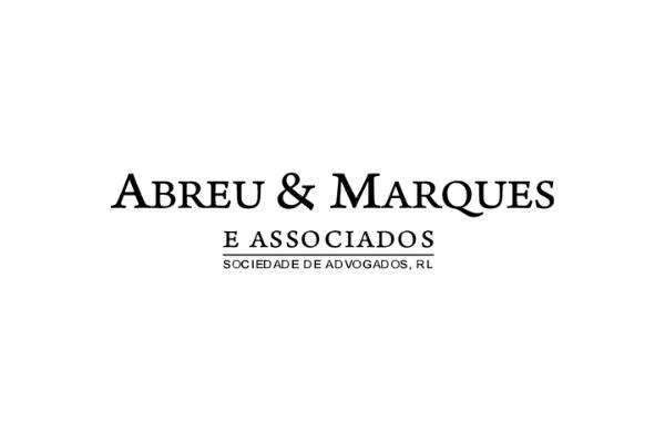 Abreu & Marques e Assoc. – Soc. de Advogados, RL
