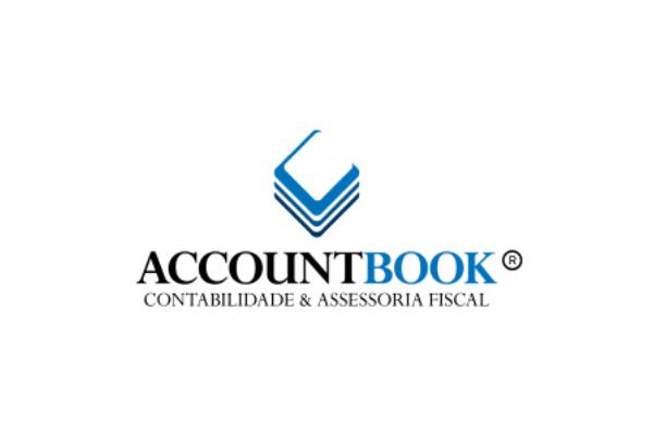 ACCOUNTBOOK – Contabilidade & Assessoria Fiscal, Unip.