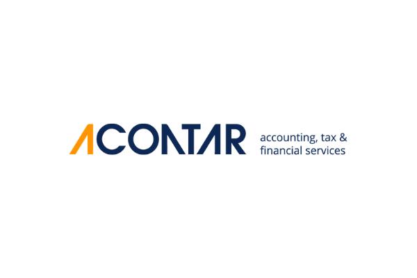 Acontar – Accounting, tax & financial services, Lda