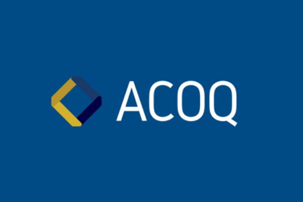 ACOQ Consulting, Lda.