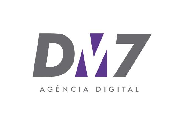 DM7 – Agência Digital