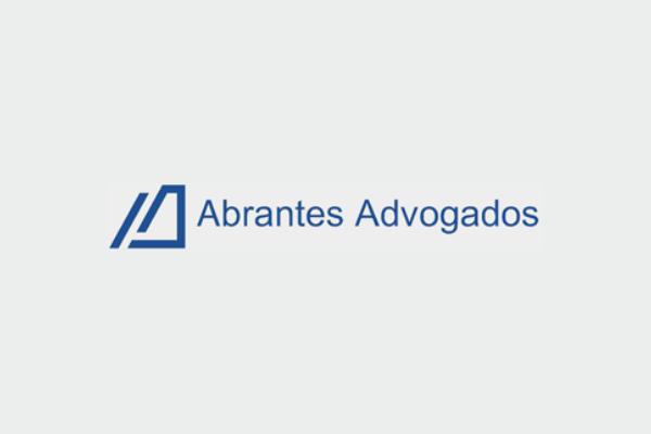 Abrantes Advogados / Attorneys at Law