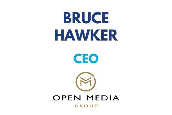 Open Media profile