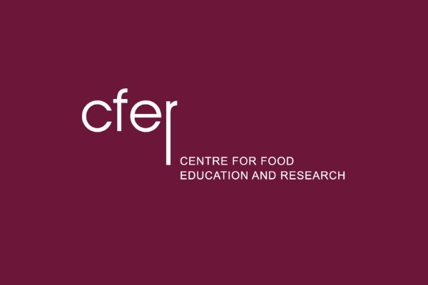 CFER – Centre for Food Education and Research, Lda (CFER Labs)