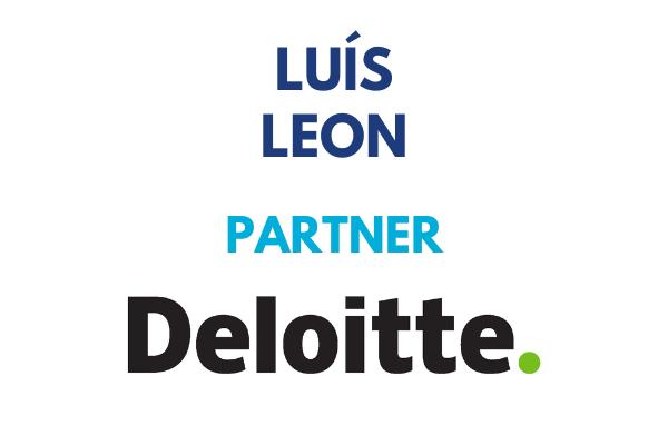 Deloitte - Profile