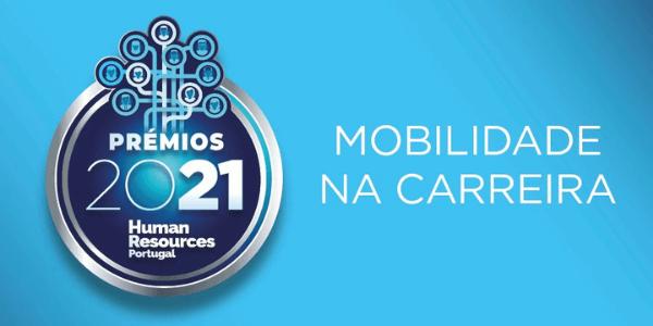 HRP-Mobilidade