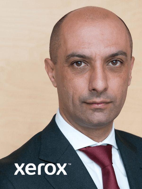 José Esfola