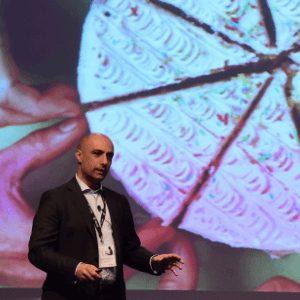 José Esfola Leadership