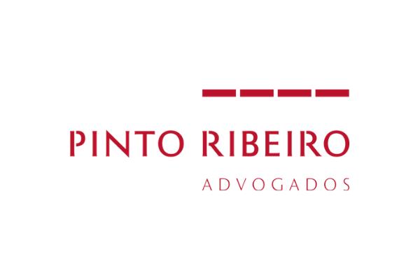 Pinto Ribeiro