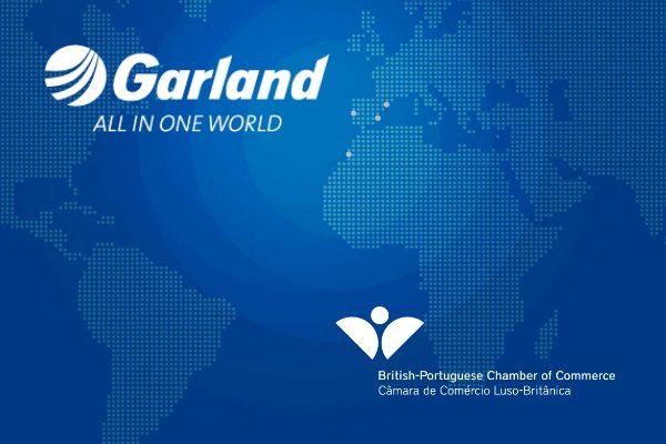 Garland and BPCC