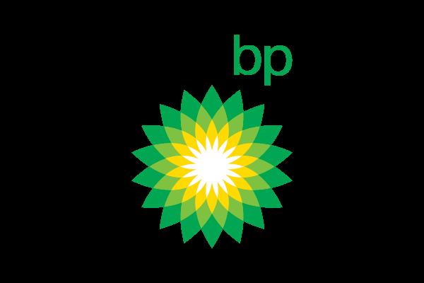 BP Portugal – Comércio de Combustíveis e Lubrificantes