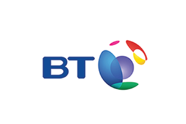 BT Portugal – Telecomunicações, Unipessoal, Lda.