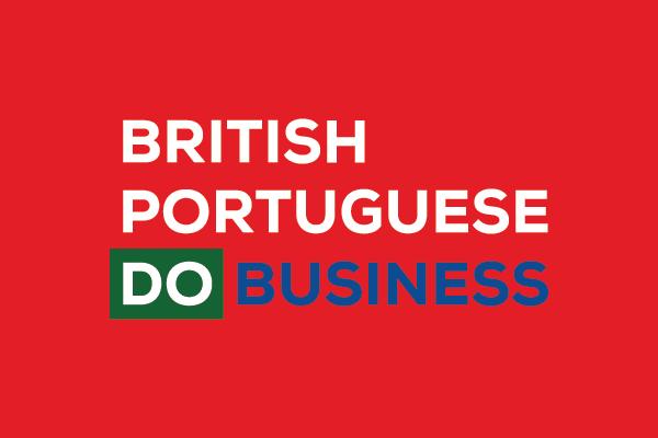 BPCC Do Business