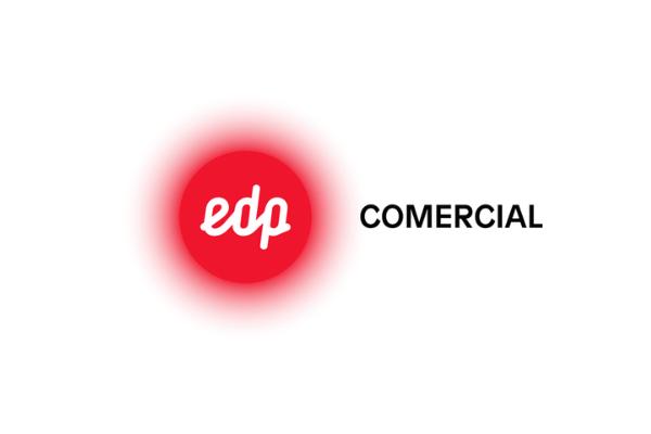 EDP – Energias de Portugal, S.A.