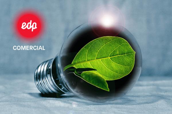 edp - green hydrogen production
