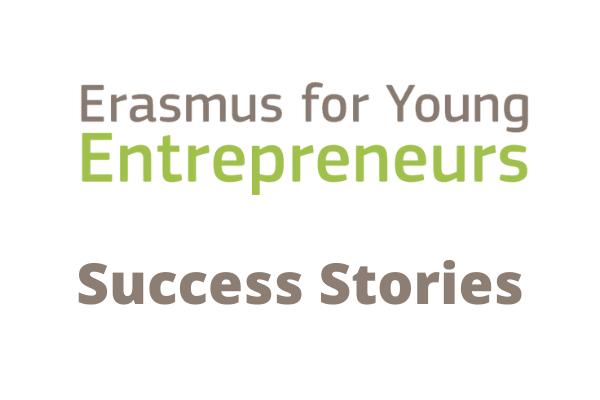EYE - Success Stories