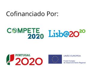 Projeto 2020