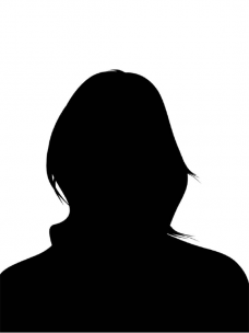 Unknown-Woman
